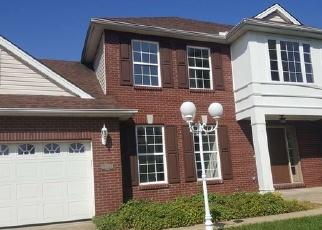 Casa en Remate en Burlington 41005 CAROLINE WILLIAMS WAY - Identificador: 4335779356