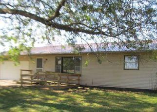 Casa en Remate en Bronson 49028 S PARHAM RD - Identificador: 4335798182