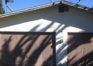 Casa en Remate en El Cajon 92021 LOTUS LN - Identificador: 4335809137