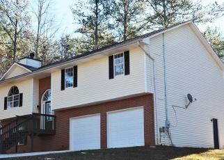 Casa en Remate en Carrollton 30116 LAUREL LN - Identificador: 4335814399