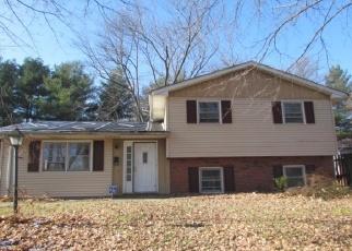 Casa en Remate en Springfield 62703 S MILAN RD - Identificador: 4335831925