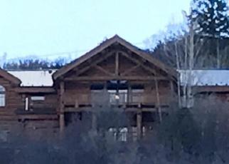 Casa en Remate en Aspen 81611 JUNIPER HILL DR - Identificador: 4335852503