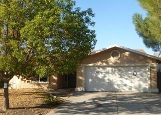 Casa en Remate en Stockton 95206 LAGUNA CIR - Identificador: 4335865649