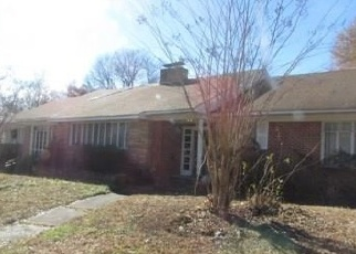 Casa en Remate en Montgomery 36105 ARLINGTON RD - Identificador: 4335868714