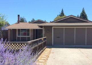 Casa en Remate en San Jose 95121 BECKET DR - Identificador: 4335876589