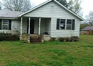 Casa en Remate en Oakman 35579 HIGHWAY 69 - Identificador: 4335877466