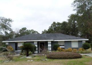 Casa en Remate en Mobile 36618 PRINCETON WOODS DR N - Identificador: 4335886671