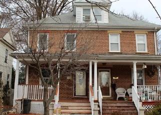 Casa en Remate en Dunellen 08812 FRONT ST - Identificador: 4335918190
