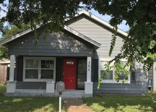 Casa en Remate en Seymour 76380 N TACKITT ST - Identificador: 4335920835