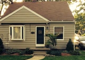 Casa en Remate en Toledo 43606 RUSHLAND AVE - Identificador: 4335921709