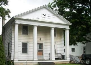 Casa en Remate en Earlville 13332 N MAIN ST - Identificador: 4335933977