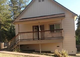 Casa en Remate en Oakhurst 93644 PIERCE DR - Identificador: 4335946671