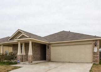 Casa en Remate en Austin 78725 BELFIELD LN - Identificador: 4335957620