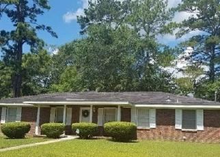 Casa en Remate en Dothan 36301 TORINO DR - Identificador: 4335987398
