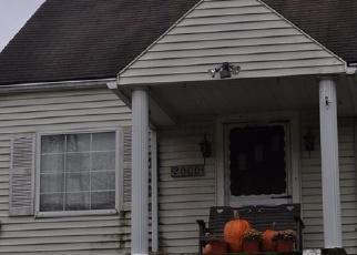 Casa en Remate en Freedom 15042 CONWAY WALLROSE RD - Identificador: 4335988266