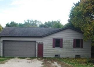 Casa en Remate en Davis 61019 LAKE SUMMERSET RD - Identificador: 4335989591