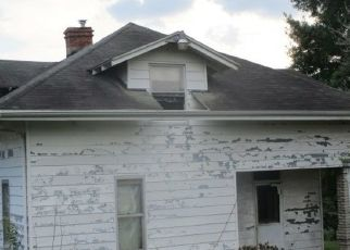 Casa en Remate en Saint Meinrad 47577 N 5TH ST - Identificador: 4336010164