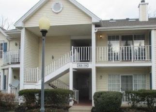 Casa en Remate en Franklin Park 08823 SAPPHIRE LN - Identificador: 4336018494