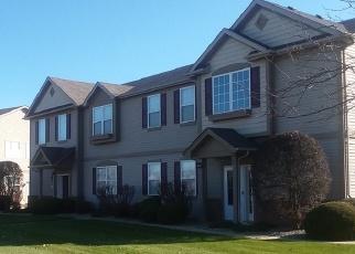 Casa en Remate en Schererville 46375 AUBURN MEADOW LN - Identificador: 4336021566