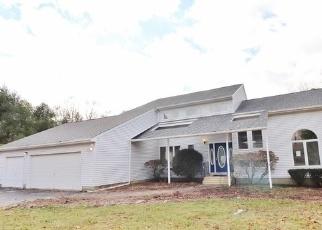 Casa en Remate en Killingworth 06419 HOME STAKE LN - Identificador: 4336033384