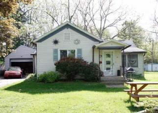 Casa en Remate en Lawton 49065 S HAMILTON ST - Identificador: 4336048719