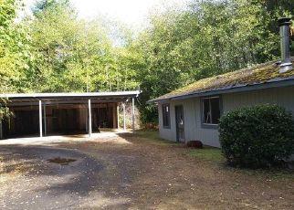 Casa en Remate en Shelton 98584 SE LYNCH RD - Identificador: 4336050914