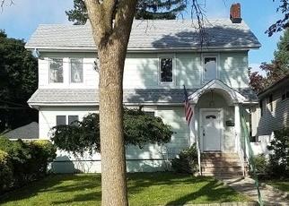 Casa en Remate en Ridgefield Park 07660 HUDSON AVE - Identificador: 4336058795