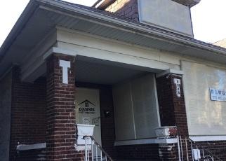 Casa en Remate en Chicago 60637 S INDIANA AVE - Identificador: 4336072361