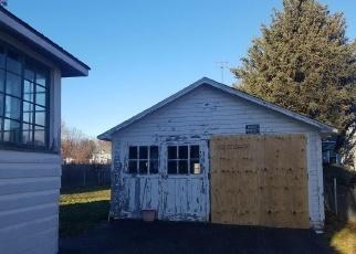 Casa en Remate en Olean 14760 GRIFFIN ST - Identificador: 4336095580