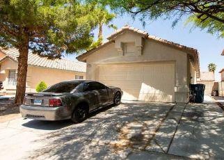 Casa en Remate en Las Vegas 89110 LIGHTHOUSE AVE - Identificador: 4336119221