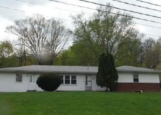 Casa en Remate en Lewistown 17044 FRYERS HILL RD - Identificador: 4336123612