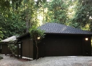 Casa en Remate en Port Townsend 98368 GRENVILLE CT - Identificador: 4336127554