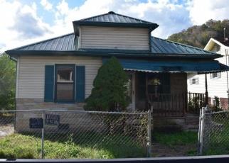 Casa en Remate en Appalachia 24216 SPRUCE ST - Identificador: 4336137626