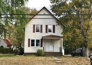 Casa en Remate en Willimantic 06226 ASH ST - Identificador: 4336157328