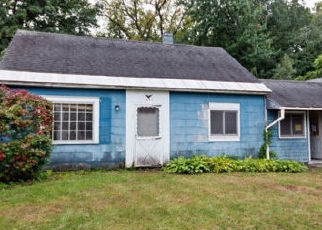 Casa en Remate en Schenectady 12303 OUTER DR - Identificador: 4336159519