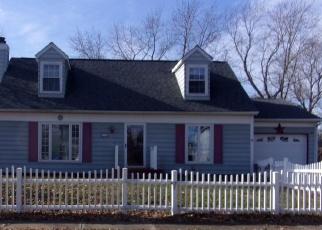 Casa en Remate en Decatur 62521 S 35TH ST - Identificador: 4336180546