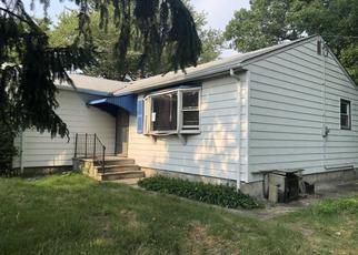 Casa en Remate en East Brunswick 08816 RYDERS LN - Identificador: 4336187554