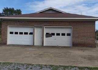 Casa en Remate en Guntersville 35976 OLD SOLITUDE RD - Identificador: 4336198956