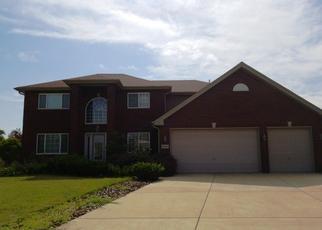 Casa en Remate en Lansing 60438 CHARLOTTE DR - Identificador: 4336204185
