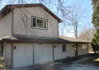 Casa en Remate en Plano 60545 RIVER RD - Identificador: 4336207705