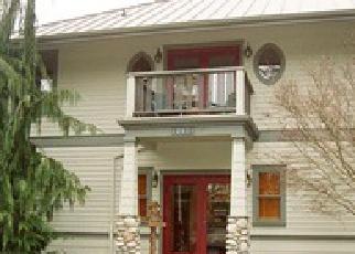 Casa en Remate en Maple Valley 98038 SE 218TH ST - Identificador: 4336227405
