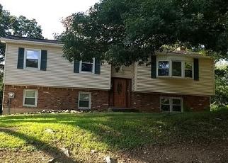 Casa en Remate en Stony Point 10980 WOODRUM DR - Identificador: 4336228724