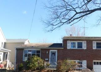Casa en Remate en Merchantville 08109 UNION AVE - Identificador: 4336252820
