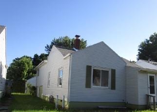 Casa en Remate en South Bend 46628 FREDERICKSON ST - Identificador: 4336253244
