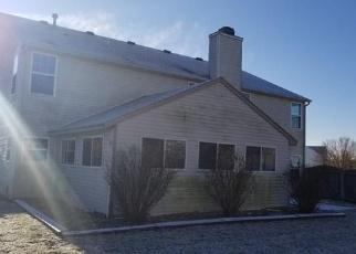 Casa en Remate en Avon 46123 BALMORAL LN - Identificador: 4336256760