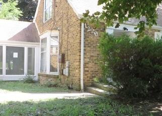Casa en Remate en Arlington Heights 60004 N ARLINGTON HEIGHTS RD - Identificador: 4336261574