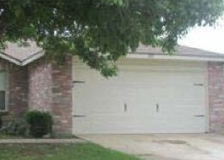 Casa en Remate en Little Elm 75068 PECAN DR - Identificador: 4336272972