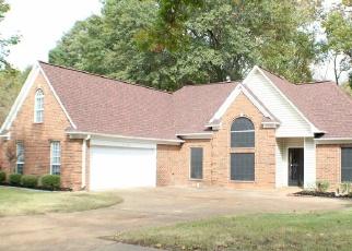 Casa en Remate en Arlington 38002 ARMISTEAD ST - Identificador: 4336274266