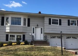 Casa en Remate en Port Reading 07064 BEACON ST - Identificador: 4336278652