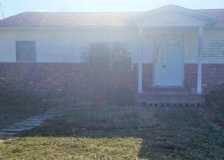 Casa en Remate en Red Bud 62278 BLACK JACK RD - Identificador: 4336283922